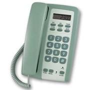 Аппарат телефонный Люкс-301-3 фото