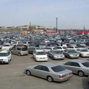 Оценка автомобиля. Независимая оценка автомобилей для нотариуса или при оформлении наследства. фото
