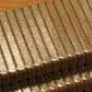 Неодимовые Магниты 20х4х2 куплю фото