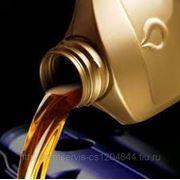 Масло моторное TOTAL QUARTZ 7000 10w40 SL\CF 1 литр фотография