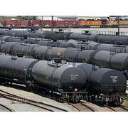 Индустриальное масло И-20А - 20 литров фото