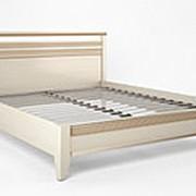 Кровать Адажио АГ-820.27 Ангстрем фото