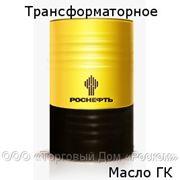 Шестеренный насос НШ10Г-3 фото