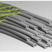 Теплоизоляция PEFLEX (Теплоизоляционные трубки) фото