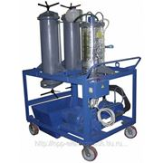 Промывка масляной системы XADO Atomex Total Flush 250мл