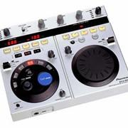 DJ эффектор Pioneer EFX-500 фото