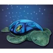 Ночник-проектор Звездная Морская Черепашка Cloud B фото