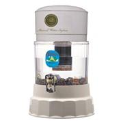 Фильтры для питьевой воды, Фильтр для воды KeoSan KS 971, Фильтр для воды. фото