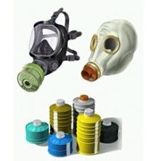 Респираторы фильтрующие газопылезащитные от производителя по Низкой цене фото