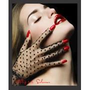 Перманентный макияж, татуаж. фото