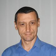 Разработка бизнес планов в Молдове фото