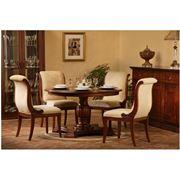 Столы для гостиной фото