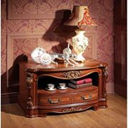 Мебель деревянная ( Mobila de lemn) в Молдове фото