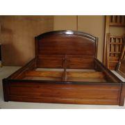 Мебель деревянная на заказ фото