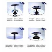Комплектующие для стульев фото