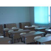 Школьная мебель в Молдове фото