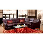 Мебель мягкая N6 фото