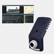 Автомобильная камера Umbrella VC507 фото