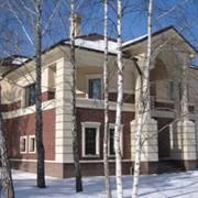 Продается дом в с.Гореничи Киево-Святошенский р-н фото
