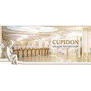 Ресторан Cupidon фото