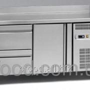 Стол холодильный Fagor MSP-150-2C фото