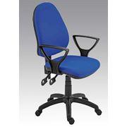 Кресло офисное Panther ASYN + BR-25 фото