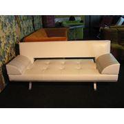 Раздвижной диван фото