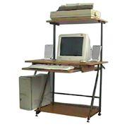 Компьютерный стол MC002/Masa pentru computer MC002 фото