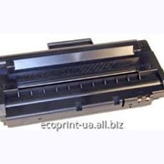 Услуга восстановление картриджа Xerox PE 116e, 113R00667 фото