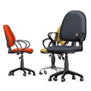Офисные кресла для персонала фото