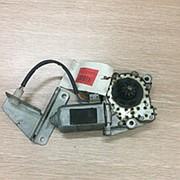 Моторчик стеклоподъемника 187294-000 0130821509 / Volvo FH12 фото