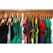 Спецодежда рабочая одежда фото