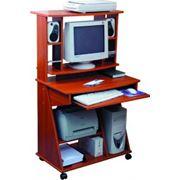 Компьютерный стол C500 фото