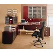 Мебель для кабинетов-Мебель офисная в Молдове. фото