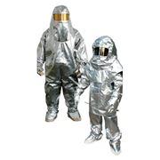 Огнезащитная одежда фото