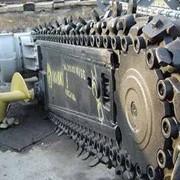 Ремонт горно-шахтного оборудования фото