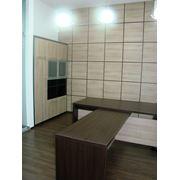 Шкафы офисные в Молдове фото