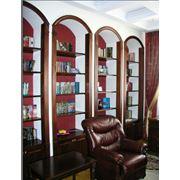 Офисные шкафы Молдова фото
