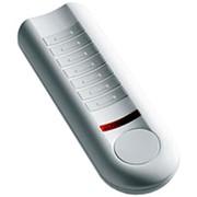 Система Teleco «Умный дом» фото