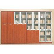 Шкафы офисные в Кишинев Молдова фото