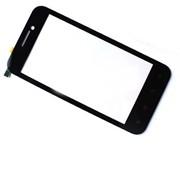 Тачскрин (сенсорное стекло) для Huawei U8860 фото