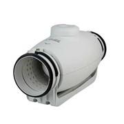 Вентилятор канальный Soler & Palau TD-Silent 250/100 мм фото