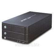 Сетевой видео регистратор NVR-401Planet фото
