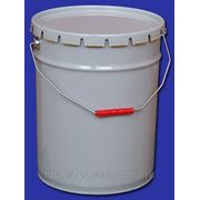 Смазка Циатим 221 (17 кг.) ГОСТ 9433-80 от производителя. фото
