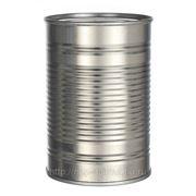 Смазка ВНИИНП-501 (1,5 кг.) (ТУ 38.101918-82 с изм. 1,2,3) фото