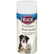 Шампунь Trixie 29181 для кошек, 100г фото