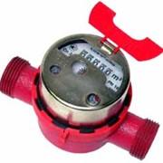 Счетчики воды, СКБ, ОСВ, универсальные, счетчик воды универсальный, счетчики воды универсальные фото