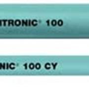Кабель UNITRONIC 100 / 100 CY фото