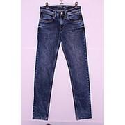 """Мужские модные турецкие джинсы """"PitBull"""" фото"""