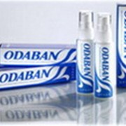 Антиперспирант Odaban фото